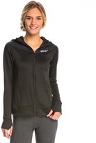 2XU Women's Protect Running Jacket 7538682