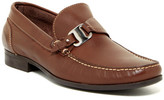 Sandro Moscoloni Palermo Loafer