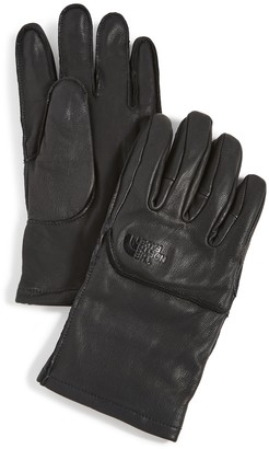 The North Face No Frills Workhorse Gloves