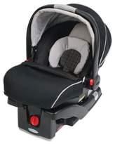 Graco SnugRide® Click ConnectTM 35 Infant Car Seat in PierceTM