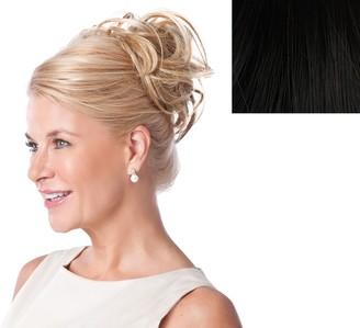 Toni Brattin Twist Classic Duo Hairpiece