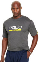 Polo Ralph Lauren Big & Tall Jersey T-Shirt