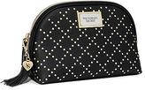 Victoria's Secret Victorias Secret Medium Beauty Bag