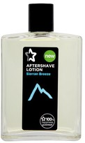 Superdrug Aftershave Lotion Sierran Breeze