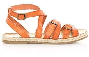 MTNG Women, Sandals, 94529 Vaqueta Coral, Wallet Hot Pink (Vaqueta Coral), 3