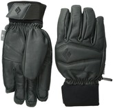 Black Diamond Spark Glove Extreme Cold Weather Gloves