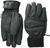 Black Diamond Spark Glove Extreme Cold Weather Gloves