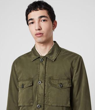 AllSaints Colridge Jacket
