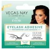 Eylure Lashes by Vegas Nay Eyelash Adhesive Clear