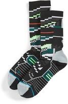 Stance Corramos Socks