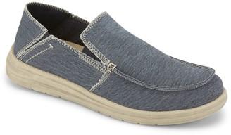 Dockers Ferris Men's Casual Shoes