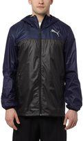 Puma Velocity Jacket