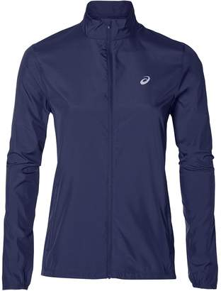 Asics Women's Lightweight Performance Jacket