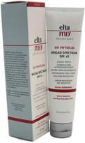 Elta MD EltaMD Eltamd Uv Physical 3Oz Broad-Spectrum Spf 41 Sunscreen