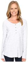 Columbia Blurred LineTM Long Sleeve Shirt