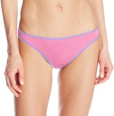 Felina Women's Sublime Hicut Brief