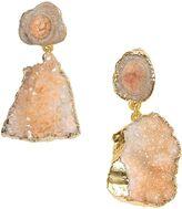 Dara Ettinger Earrings