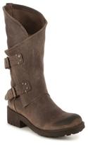 Coolway Alida Boot