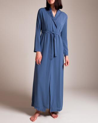 La Perla Bella Long Robe