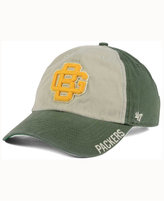 '47 Green Bay Packers Middlebrook CLEAN UP Cap