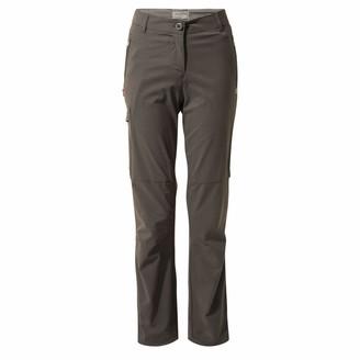 Craghoppers Women's Nl Pro TRS Pants