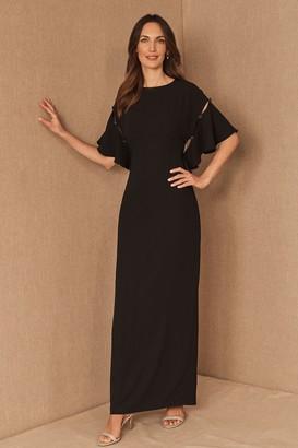 Sachin + Babi Castelle Dress