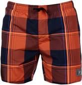 Speedo Swim trunks - Item 47194496