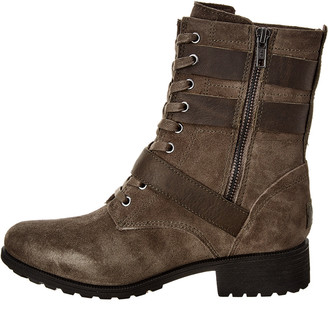 UGG Women's Zia Suede Boot