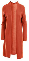 Minnie Rose Cashmere Duster
