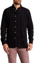 Barney Cools Long Sleeve Cabin Shirt
