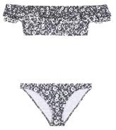 Polo Ralph Lauren Knitted bikini