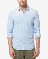 Buffalo David Bitton Men's Shirt