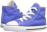 Converse Chuck Taylor® All Star® Seasonal Hi (Infant/Toddler)