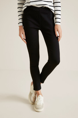 Seed Heritage Favourite Jegging