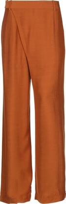 3.1 Phillip Lim Casual pants - Item 13400623FV