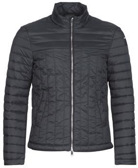 Replay YAYAYME men's Jacket in Black