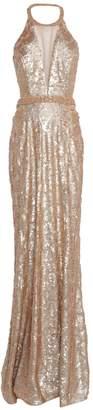 Forever Unique Long dresses - Item 15002619SE