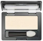 Maybelline Expertwear® Monos Eyeshadow .08 oz