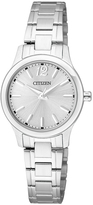 Citizen EL3030-59A Watch