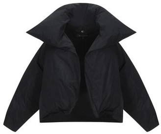 Ter Et Bantine Synthetic Down Jacket