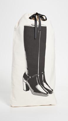 Bag-all Tall Classic Boot Bag