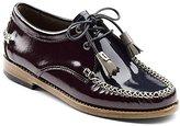 G.H. Bass & Co. Women's Winnie Tuxedo Loafer