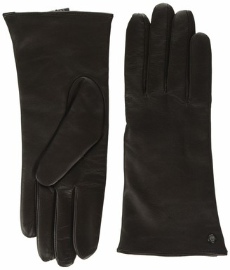 Roeckl Women's New Classic Gloves