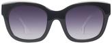Alice + Olivia Victoria Sunglasses