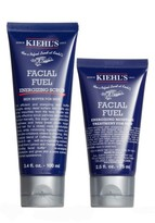Kiehl's Men's Facial Fuel Duo