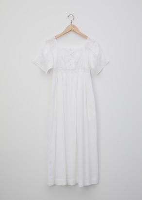 Mimi Prober Maria Dress