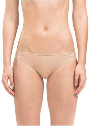 Calvin Klein Flirty Bikini QF5153