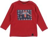 Daniele Alessandrini T-shirts - Item 12029839