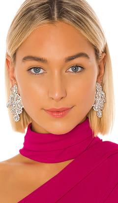 Jennifer Behr Lundi Earring