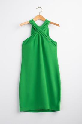Trina Turk Magical Dress